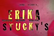 Erika Stucky - Black Widow - Teaser